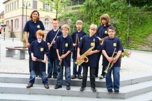 aufbauorchester1