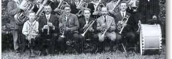 1925 – 1926