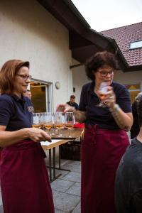 031 Whiskyprobe 2019 IMG 1611