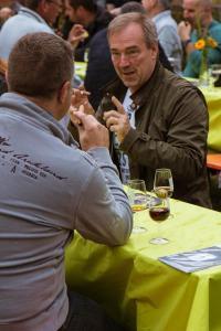 032 Whiskyprobe 2019 IMG 1613