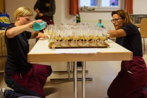 042 Whiskyprobe 2019 IMG 1631