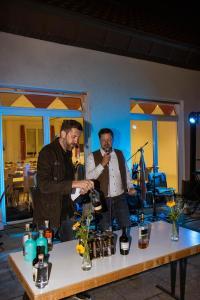 095 Whiskyprobe 2019 IMG 1724