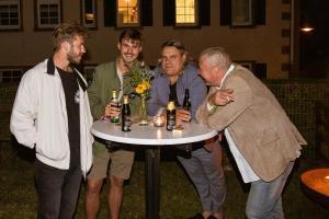 098 Whiskyprobe 2019 IMG 1729